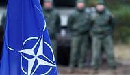 Türkiye'nin Talebi Üzerine Olağanüstü Toplantı Kararı: NATO'nun 5. Maddesi Geçerli Olacak mı?