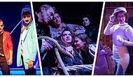 Biraz da Kültürlenelim! Mart Ayında Ankara'da Gidebileceğiniz Alternatif 29 Tiyatro Oyunu