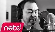 Serdar Ortaç feat. Sinan Akçıl - Ağlamayacağım Şarkı Sözleri