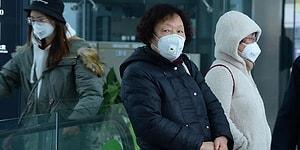 Dünya Sağlık Örgütü Koronavirüs İçin Riski 'Çok Yüksek' Seviyesine Çıkardı