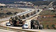 Rusya: 'İdlib'te Tansiyonun Düşürülmesi Üzerinde Anlaştık'