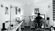 Web Sitesi Kurmak İsteyenler İçin Altın Değerinde 10 Tavsiye