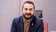 Gözaltına Alınan Sputnik Türkiye Genel Yayın Yönetmeni ve 3 Gazeteci Serbest