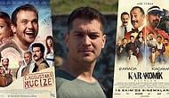 Netflix Türkiye'de Mart Ayında Yayınlanacak Olan 30 Yeni Dizi, Belgesel ve Film