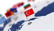 Uluslarası İlişkileri Masaya Yatırıyoruz! Hangi Ülke Dost? Hangi Ülke Düşman?