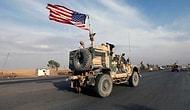 ABD Suriye Özel Temsilcisi: 'Türkiye'ye Mühimmat Sağlamak İstiyoruz'