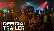 Netflix'in Akıllara Zarar İspanyol İşi 'Elite'in 3. Sezon Fragmanını Sahne Sahne Analiz Ediyoruz