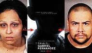 Bir Çocuğun Annesinin Sevgilisi Tarafından Vahşice Öldürülmesini Anlatan Netflix Belgeseli 'The Trials of Gabriel Fernandez'