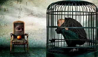 Bu Psikoloji Testi, İçine Attığın Tüm Duyguları Ortaya Çıkaracak!