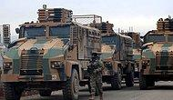 MSB Duyurdu: İdlib'de Şehit Sayısı 2'ye Yükseldi