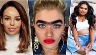 2020 Yılı Güzellik Algımızı Değiştiriyor! Büyüleyici Görüntüleriyle Kapak Fotoğraflarını Süsleyen 11 Model