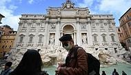 İtalya'da Koronavirüsten Bir Günde 49 Kişi Öldü: Dünya Genelindeki Vaka Sayısı 100 Bini Aştı
