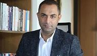 Gazeteci Murat Ağırel Hakkında Serbest Bırakıldığı Dosyadan Tutuklama Kararı Verildi
