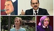 MHP'li ve AKP'li İsimler Listede: Babacan'ın Partisinde Kimler Var?