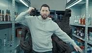 Eminem - Godzilla ft. Juice WRLD Şarkı Sözleri