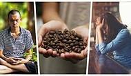 Kahve İçmeyi Bıraktığınız Zaman Vücudunuzda Yaşanacak Değişiklikleri Biliyor musunuz?