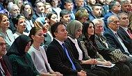 Akit Yazarı: 'Pusuda Bekleyen Ali Babacan'ın Partisi ile Koronavirüs de Türkiye'de Görünür Oldu'