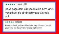 Evden Eğitim Uygulamasını App Store'dan Kaldırmaya Çalışan Çinli Öğrencilerden Türklerin Aldığı Komik İntikam!
