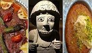 Dünyanın En Güzel Mutfağına Sahip Kültür Mozaiği Antakya'ya Gidenlerin Mutlaka Yapması Gereken 21 Şey