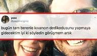 Cengiz Semercioğlu'nun Yurt Dışında Tatil Yapan Ünlüler İçin Söylediği Sözlerine Tepkisiz Kalamayan 14 Kişi