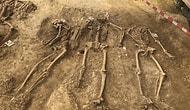 86. Alay'a Ait: Çatalca'da 108 Yıl Sonra 30 Şehidin Toplu Mezarına Ulaşıldı