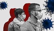 Koronavirüs Toplantısında Alınan Kararlar 4 Maddede Açıklandı: Avrupa'nın Birçok Ülkesinden Türkiye'ye Uçuşlar Durduruluyor