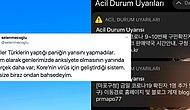 Korelilerin Koronavirüs İçin Özel Olarak Geliştirdiği Panik Ortamını Minimuma İndiren Sistemi ve Uygulama Süreci