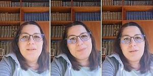 İtalya'da Yaşayan Senem'in Anlattıklarını Mutlaka Dinlemelisiniz: 'Koronavirüsü Grip ile Karıştırmayın, İnsanlar Boğularak Ölüyor'