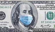 Piyasalarda Koronavirüs Sarsıntısı: Borsada Kayıplar Yüzde 7'yi Geçti, Dolar 6.40'ı Aştı