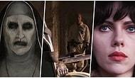 İşte Dev Liste! Bu Kadar Gerilim Bana Az Geldi Diyenlere Özel Tüm Zamanların En İyi 100 Korku Filmi