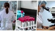 Koronavirüs Testi Üreten Şirketlerden Bir Tanesinin Kurucu Ortağı ve Ar-Ge Direktörü Elif Akyüz Tüm Süreci Detaylarıyla Anlattı!