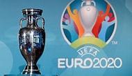 EURO 2020 İçin Toplanan UEFA Komitesi Turnuvayı 2021'e Erteledi: Şampiyonlar Ligi ve Avrupa Ligi de Askıya Alındı!