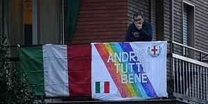 İtalyan Belediye Başkanı, Koronavirüsle Mücadele İçin Yerel Para Birimi Oluşturdu
