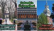 Koronavirüs Sebebiyle Dünyanın Önde Gelen Üniversiteleri Tarafından Ücretsiz Online Ders İmkanı Başlatıldı