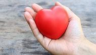 Bu Evet Hayır Testine Göre Ne Tür Bir Kalbin Var?