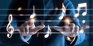 Dinlediğin Müzik Türüne Göre Ruh Eşinin Adını Söylüyoruz!
