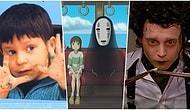 İzlemeyen Çok Şey Kaybeder! 18 Yaşına Gelmeden Önce Mutlaka İzlemeniz Gereken 18 Film