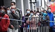 Koronavirüs Salgını Devam Ederken Tarımdan Ekonomiye Kadar Çıkarmamız Gereken Pek Çok Ders Var!