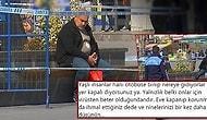 Bir de Bu Açıdan Bakalım: Uyarı ve Yasaklara Rağmen Yaşlılar Neden Sokakta Olma Konusunda Bu Kadar Israrcı?