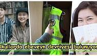 Güney Kore Hakkında Çoğumuzun Aşina Bile Olmadığı 15 İlginç Gerçek