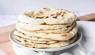 Bazlama Tarifi: Kahvaltı Sofralarının Yöresel Lezzeti Bazlama Nasıl Yapılır?