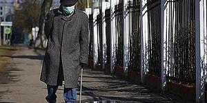 Sağlık Bakanı Koca'dan Korona Açıklaması: 'Virüsün Tüm Türkiye'ye Yayıldığını Söyleyebilirim'