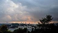 Halk Eve Kapandı, İstanbul'da Hava Kirliliği Yüzde 30 Azaldı