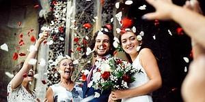 Kredi Çekmenize Gerek Kalmadan Düğünlerinizi Şölene Dönüştürecek 10 Fikir