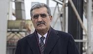 Türkiye'de Dezenfektan ve Kolonya Üretiminde Kullanılan Etanol Arzında Sorun Yaşanmayacak