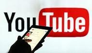İnternet Kullanımı Sınırlandırılıyor! Youtube Varsayılan Video Kalitesini 480p'ye Çekti