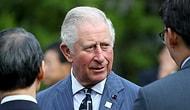 İngiliz Kraliyet Ailesi'nden Prens Charles'ın Koronavirüs Testi Pozitif Çıktı