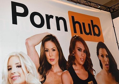 Pornuhb www pornuhb