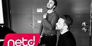 Mustafa Ceceli feat. Sinan Akçıl - Eve Giremiyorum Şarkı Sözleri