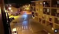 Portekiz Polisi, İnsanları Evlerinden Çıkmamaları İçin Elektronik Müzikle Uyardı
